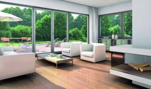 modern-design-windows-in-the-living-room-living-room-window-design