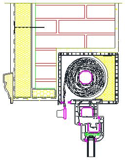 Jobbos-Nyíló-Bukó-ablak-felsőtokos-redőnnyel-3