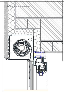 Jobbos-Nyíló-Bukó-ablak-külső-tokos-redőnnyel-2