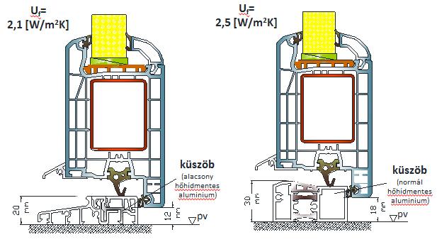 tokkuszob2