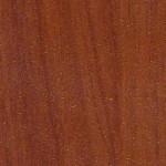 cherry-amaretto-053