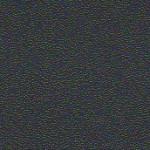 coal-grey-sand-062