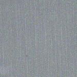 metbrush-silver-056