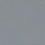 quartz-grey-sand-061