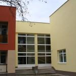 sujhelyovoda1